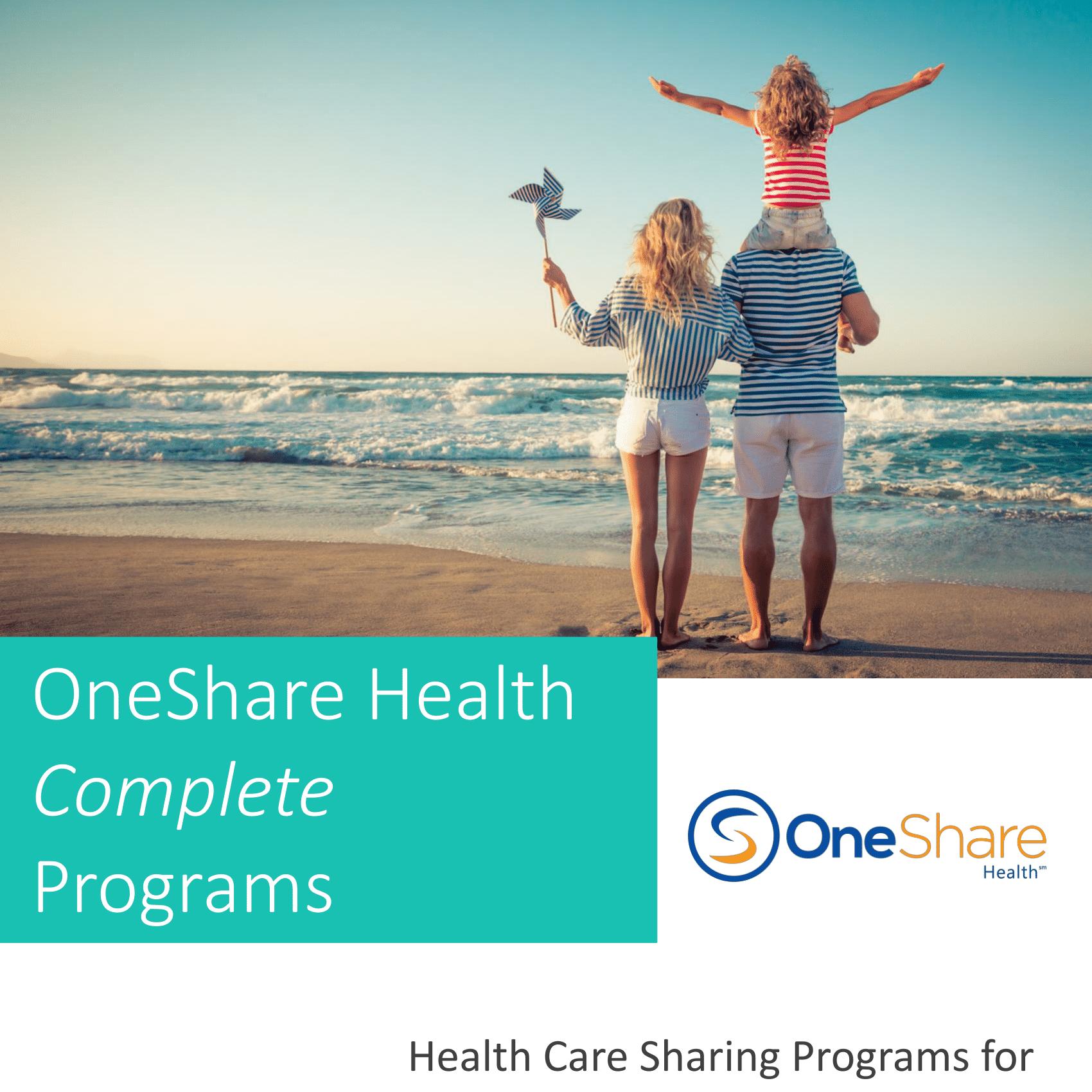 OneShare-Complete-Brochure-1
